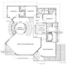 ultra luxury home plans ultra modern floor plan fresh ultra luxury house plans ultra modern home floor plans ultra custom home designs