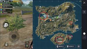 Guide to paramo secret room how do you get secret room key this key is generated randomly, it is rare. Secrets For Pubg Mobile For Android Apk Download