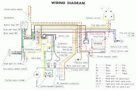 black bomber wiring diagram page 3 i threw some colour on that k0 wiring diagram today might be useful to others