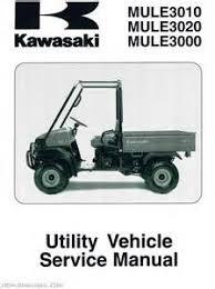 kawasaki mule 3010 wiring diagram images wiring diagrams archives kawasaki kaf620 mule 3000 3010 3020 manual