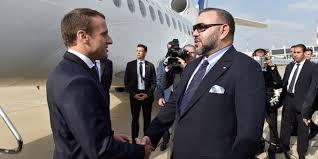 """Résultat de recherche d'images pour """"L'Europe a peur du Maroc"""""""