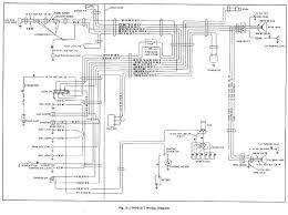 1951 chevy bel air wiring diagram wiring diagram host 51 chevy bel air wiring diagram wiring diagrams bib 1951 chevy bel air wiring diagram