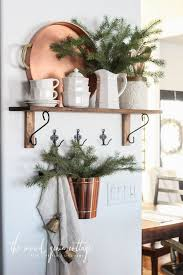 25 unique christmas home decorating ideas