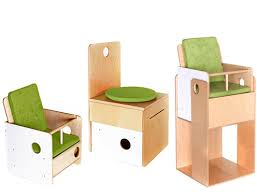 contemporary furniture for kids. perfect contemporary contemporary furniture for children u2013 nuun kids design throughout furniture for u