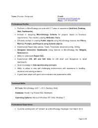 Page 1 of 3 Name: Priyanka Deshpande. E-mail: Deshpande.priya27 ...