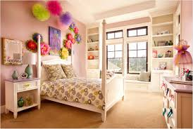 bedroom ideas for teenage girls pinterest. Perfect For Girl Room Designs Pinterest Awesome Bedroom Ideas  For Teenage Girls Intended For E
