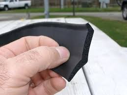 rubber seal for garage door bottom best garage door bottom weather stripping marvelous on exterior within