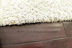 new outdoor rug within 12 x 14 rugs decor 12 x 14 rugs