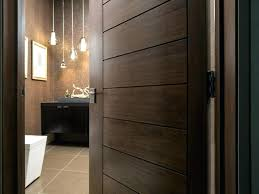 bedroom door design modern bedroom door designs wooden bedroom door new modern home interior solid wood bedroom door design