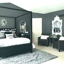 adult bedroom decor. Plain Adult Adult Bedroom Ideas Decor Young  Best On Decorating Styles  And M