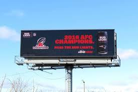 Atlanta Falcons Bud Light Cans Bud Light Nfl Team Cans Atlanta Falcons Clear Channel