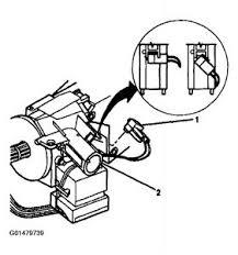 gmc sierra passlock problem electrical problem gmc com forum automotive pictures 99387 graphic2 325
