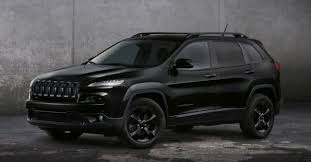 2018 jeep black. interesting jeep in 2018 jeep black autoomobile