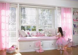 girls room furniture. Decorating For Pink Girls Glamorous Girl Bedroom Furniture Room