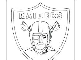 Nfl Teams Coloring Pages Ispeakanglaisclub