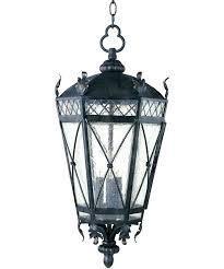 outdoor lantern light fixtures pendant lantern light fixtures indoor porch pendant light oversized outdoor lanterns outdoor