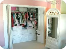 professional closet organizers professional closet organizers cost