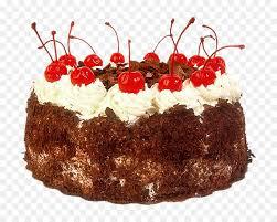 Black Forest Gateau Birthday Cake Wedding Cake Bakery Chocolate Cake