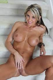 Cougar Mature Porn Image 267528