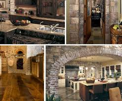 Small Picture Tuscan Themed Kitchen Decor 2014 Decor Trends Tuscan Themed