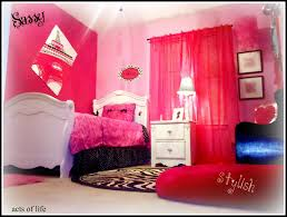 Pink Bedrooms Hot Pink Wallpaper For Bedroom Popular Hot Pink Wallpaper Mural