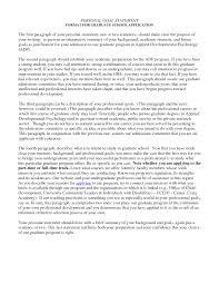 personal goal essay educational goals essay examples cram