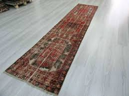 vintage distressed rug creative of runner rug vintage distressed runner rug nuloom vintage persian distressed pink rug vintage distressed rug the industrial