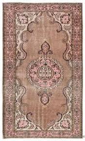 vintage carpets area rugs patchwork kilim rug for qld believe kilim rugs