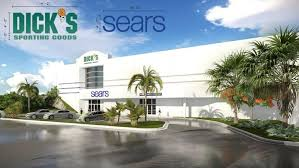 why there s still no s at the gardens mall business the palm beach post west palm beach fl
