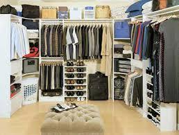 image of diy walk in closet pictures
