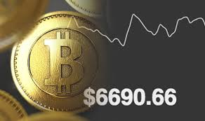 Most countries were adhering to the gold standard in the early 20th century before abandoning it after the great depression. Bitcoin Price Cryptocurrency Plummets 1000 Ahead Of Bitcoin Gold Split City Business Finance Express Co Uk