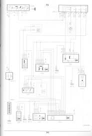 citroen xm forum bull view topic cruise control wiring diagram s2 diagram