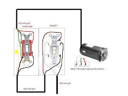hayward 1 5 hp pool pump wiring diagram hayward 1 5 hp pool pump wiring diagram hayward super pump 1 5 hp wiring diagram
