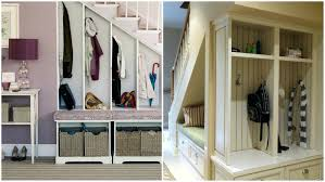 under stair closet storage ideas under stairs closet storage solutions stunning under stair storage large size