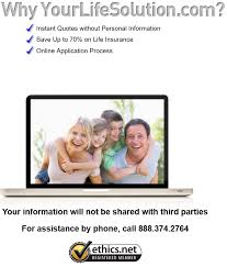 life insurance instant quote best term life insurance quotes and permanent coverage