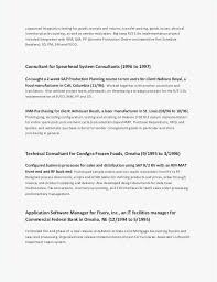 Project Proposal Format Cool Project Proposal Format Free Download Proposals Examples For The