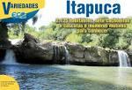 imagem de Itapuca Rio Grande do Sul n-18