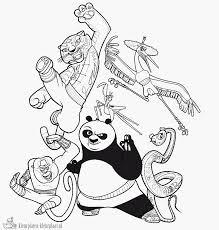 Schattige Panda Kleurplaat Samples Kleurplaat Panda Archidev