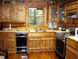 small cabin kitchen designs. good log cabin kitchen ideas kitchenlog kitchens design pleasant small designs .