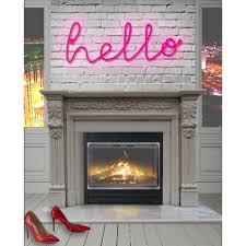 Best 25 Brick Hearth Ideas On Pinterest  Wood Burner Fireplace Cleaning Brick Fireplace Front