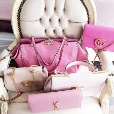 Is A Designer Bag Worth It Are Designer Handbags Worth The Money Scale