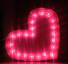 marque lighting. falling in love with diy marquee lighting projects here is a round up of some marque
