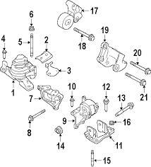 lb7 duramax wiring harness diagram lb7 image duramax lb7 engine parts diagram duramax auto wiring diagram on lb7 duramax wiring harness diagram