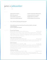 Resume Templates Word 2003 Classy Resume Templates Word 28 Free Template Office Letsdeliverco