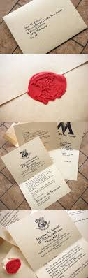 4ee9c6f6bf7a11c2389c23cc dc6 hogwarts letters harry potter hogwarts letter