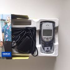 Nokia 8310 in 12051 Alba for €10.00 for ...