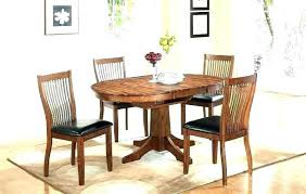 full size of oval dining table and chairs ebay 6 room tables cute marvellous r agreeable