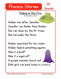 To view the worksheet activity or to download the pdf, click on the individual title. Worksheet Free First Grade Phonics Worksheets Ideas Coloring Bookong Vowel Reading Phonic Reading Worksheets Free Worksheet Mathis Math Calculator Geometry 2 Step Word Problems Year 4 Spreadsheet Sum Formula College Prep Math