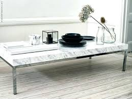 wooden coffee tables view here element 5 dfs marble table white
