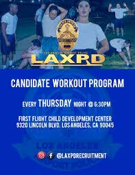 Lawa Org Chart Lawa Official Site Candidate Workout Program